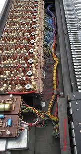 the vox showroom vox v301e italian continental distribution the vox showroom vox v301e italian continental distribution wiring harness