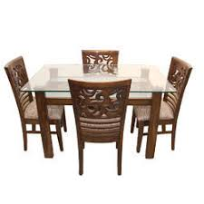 dining table manufacturers in mumbai. designer dining table manufacturers in mumbai o