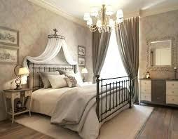 Antique White Bedroom Furniture Furniture Brilliant French Antique ...