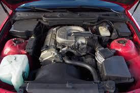 bmw m43 wikipedia Bmw Z3 Engine Diagram BMW 528I Engine Diagram
