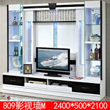 Small Picture Modern Lcd Tv Unit Cheap Tv Stand Wall Unit Designs Buy Tv Stand