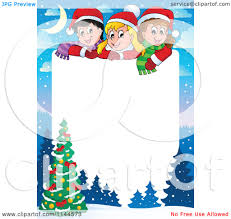 Holiday Borders For Word Documents Free Christmas Clipart Borders For Word Documents 16 Free Book Movieplus Me