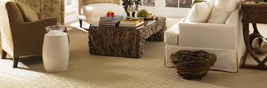 Rug & Carpet Store