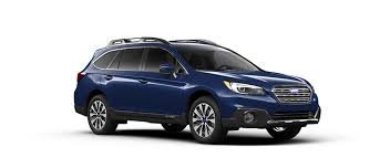 subaru outback 2016 black. Interesting Subaru For Subaru Outback 2016 Black B