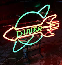 neon furniture. Neon Sign Furniture