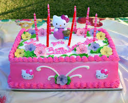 Decorated Birthday Cakes Wedding Cake Decorating Birthday Cakes Christmas Wedding Cakes