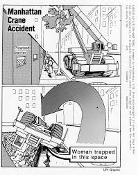 Amazing car accident drawings pictures inspiration electrical