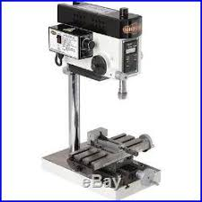 Height For Bench Top Drill Press Stand  The SawdustZone Small Bench Drill Press