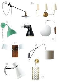 perfect bedroom wall sconces. Wall Sconces For Bedroom Perfect Lovely Top Best Ideas On Bedside