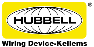 hubbell wiring devices hubbell wiring devices logo hubbell wiring devices logo