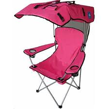 renetto canopy chair