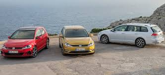 2018 volkswagen golf. fine 2018 2018 volkswagen golf pricing and volkswagen golf
