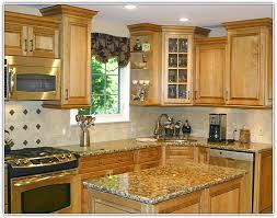 kitchen cabinets brands superb kitchen cabinet brands fresh home