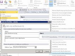 Microsoft Office Sharepoint Designer 2007 Interesting SharePoint Workflow SharePoint 48 And 48 Workflow