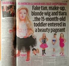 children beauty pageants harmful essay homework academic service  children beauty pageants harmful essay beauty pageants ghost writing essays in this essay i will