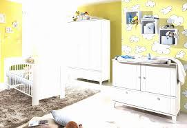Babyzimmer Komplett Poco Amegwebcom