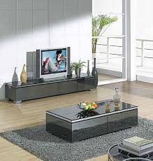 fantastic brand new tv stands and computer desk combo intended for living room glamorous matching tv