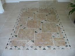 Tile Designs For Living Room Floors Tile For Living Room Amazing Superb Flooring For Living Room