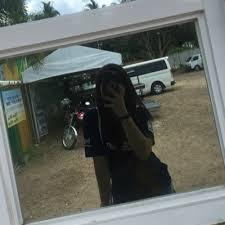 Althea Silva (@altheasilva24)   Twitter