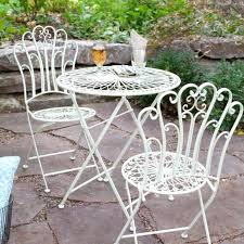 expensive patio furniture. Wrought Iron Patio Furniture Lowes Large Size Of Garden Expensive .