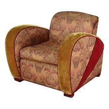deco furniture designers. Delighful Designers Art Deco Furniture Design Marvelous Characteristics With  Additional  Inside Deco Furniture Designers N
