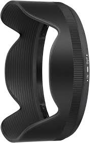 <b>Sigma LH780</b> 03 Hood/17/70 mm/f2.8/4 for DC OS – Black: Amazon ...