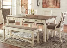 balboa dining set room