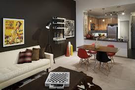 Camden Design District Oak Lawn Avenue Dallas Tx Camden Design District Sterling Relo