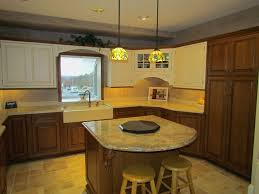 Cabinets Kitchen Kitchen Favorite Popular Kitchen Cabinets Kitchen Top