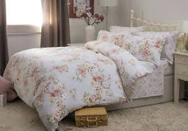 cherry blossom bedroom set cherry blossom duvet set fl brushed cotton home business ideas india cherry blossom bedroom set
