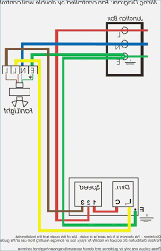 46 best home electrical wiring diagrams how to wiring house wiring diagram kerala