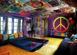 colorful teen bedroom design ideas. Cool Teenage Room Designs That Your Kids Will Adore Colorful Teen Bedroom Design Ideas R