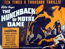 best the hunchback of notre dame images lon the hunckback of notre dame