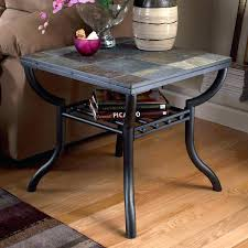 medium size of end lift top coffee table slate and cherry furniture tile within dimensions x