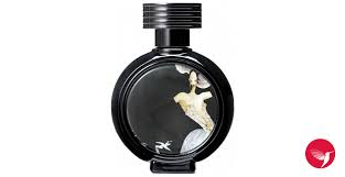 <b>Devil's</b> Intrigue <b>Haute Fragrance Company</b> HFC <b>perfume</b> - a new ...