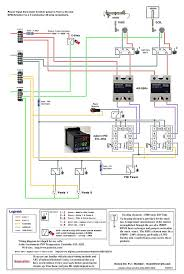 list of pj electrical diagrams page 26 home brew forums auberin wiring1 a13 syl 2352 4500w rims by ludahchris on flickr