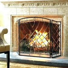 chimney cleanout door fireplace door chimney door home depot fireplace door fireplace cleanout door replacement