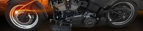 harley davidson brake rotors pads matrix brakes