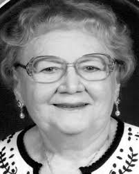 Rosemarie Smith Obituary (1934 - 2014) - Post Tribune