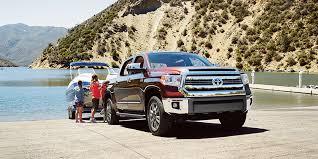 Toyota Tundra, Chevy Silverado Top Trucks in Dependability Study ...