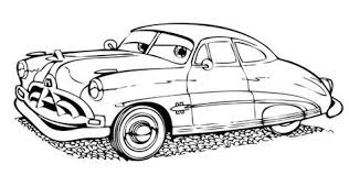 Disegni Di Cars Da Colorare Pagina 2 Fotogallery Donnaclick Da
