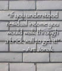 Ambit Residual Income Chart 12 Best Ambit Energy Walking Toward Financial Freedom