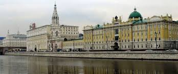 The Mysterious Rosneft Deal And Its Consequences Oilprice Com