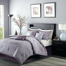 Lavender And Gray Bedroom Grey And Purple Bedroom Medium Size Of Bed Bath  Mauve And Grey . Lavender And Gray Bedroom Gray And Purple Room .