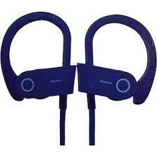 Piranha 2278 Mavi Spor Kulak İçi Bluetooth Kulaklık Fiyatları