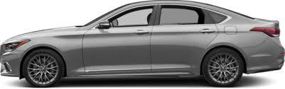 2018 genesis incentives. wonderful genesis 33t sport 2018 genesis g80 sedan throughout genesis incentives