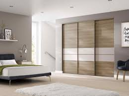 cupboard furniture design. Sliding Doors Door Bedroom Wardrobes Photos And Video Modern Wardrobe Designs For Wwwredglobalmxorg Furniture Cupboard Design G