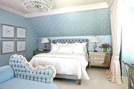 master bedroom blue color ideas. Blue And Beige Bedroom Decor Light Color Decorating Ideas With Enhancing Classic Master R