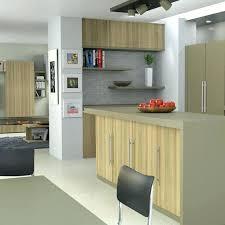 kitchen and bath madison wi kitchen and bath beautiful kitchen bath dream kitchens remodel tools free kitchen and bath madison wi