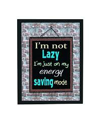 funny kitchen signs kitchen signs sayings funny es wall plaque art hanging dirty unique quote vulgar funny kitchen funny kitchen signs
